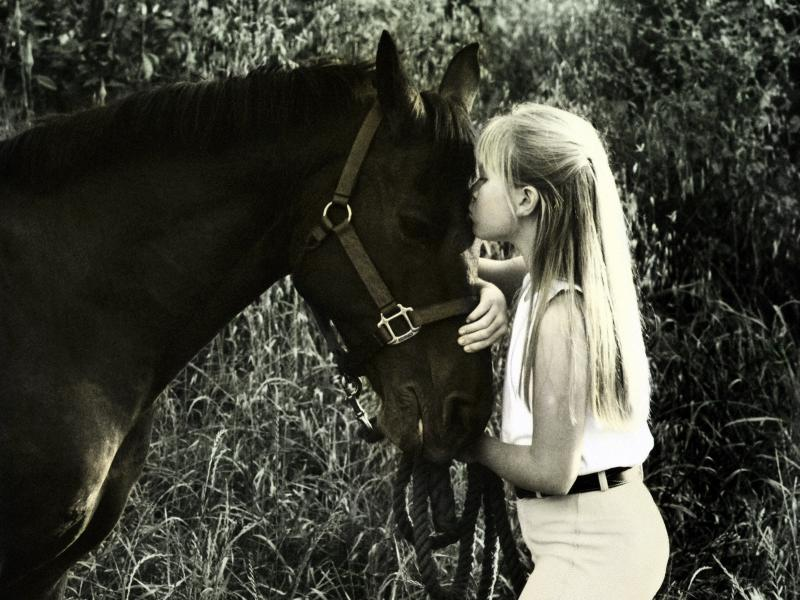 Black girls fucked by horse