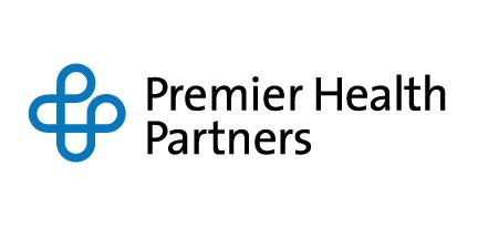 Premier Health Partners