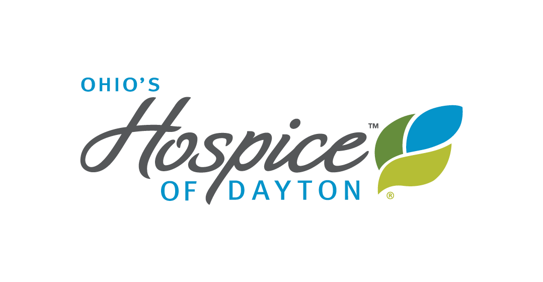 Hospice Of Dayton Named Eclipse Integrity Award Winner