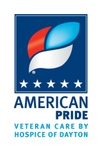 Veterans-logo-STACK-transparent