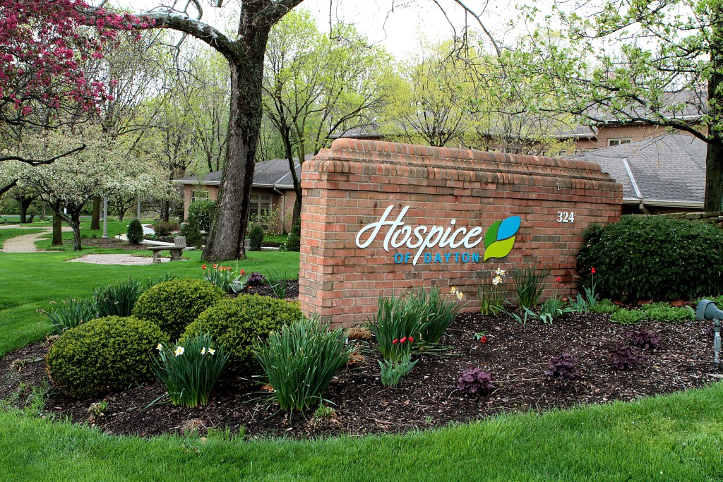 spring HOD sign photo.JPG