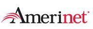 amerinet logo