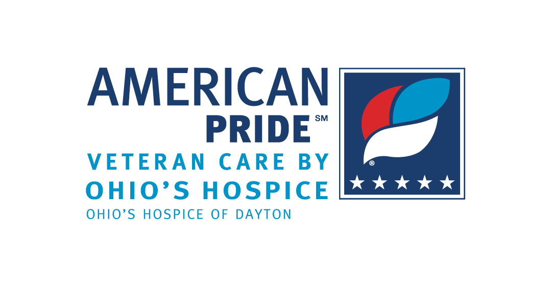 Hospice Celebrates Veterans Every Day