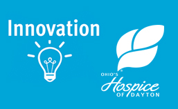 Ohio's Hospice Of Dayton Tapped For Medicare Pilot Project