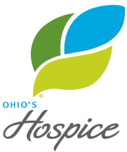 ohios_hospice_tall