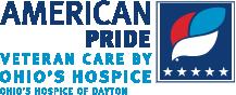 hd-%e2%80%a2-american-pride-dayton-logo_horizontal_color_web