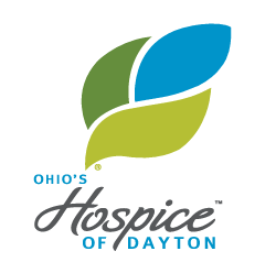 Ohio's Hospice of Dayton Pathways of Hope