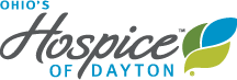 Ohio's Hospice of Dayton | Celebrating Life's Stories