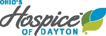 Hospice of Dayton