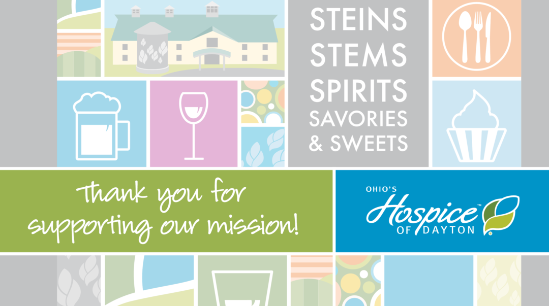 Steins, Stems, Spirits, Savories & Sweets Event Raises More Than $120,000