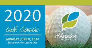 Ohio's Hospice of Dayton Golf Classic