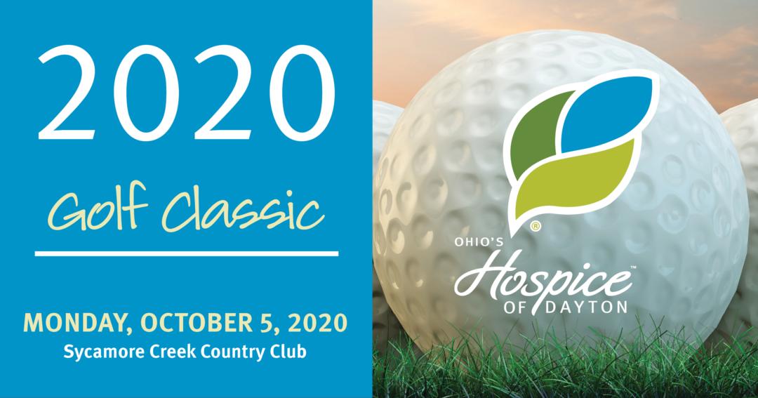 2020 Dayton Golf Classic
